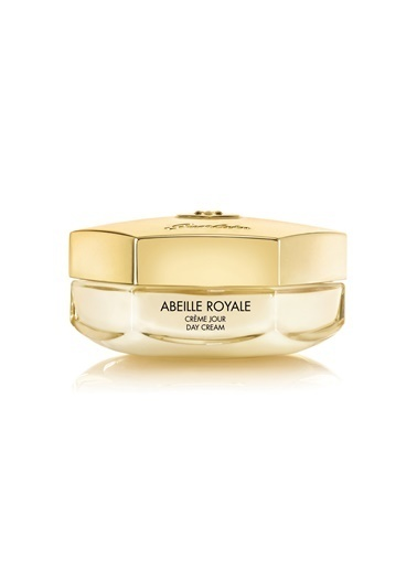 Guerlain Abeille Royale Day Cream 50 Ml Nemlendirici Renksiz